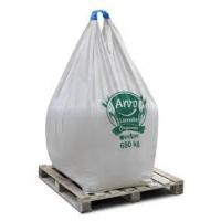 Arvo 8-1-2-1 Luomulannoite 600 kg