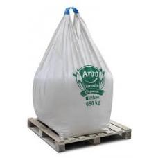 Arvo 4-1-3-1 Luomulannoite 600 kg