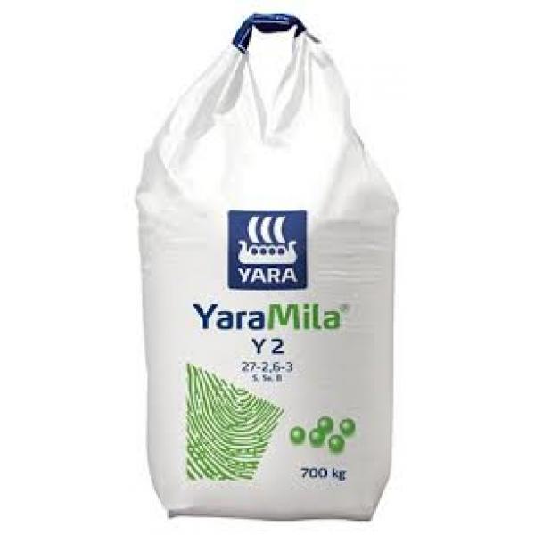 YaraMila Y 2 700 kg