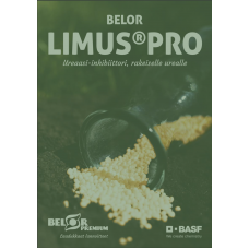 Limus Typpi 38-8S 500 kg