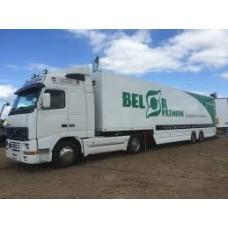 Premium Typpi 25-8S 500 kg