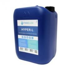 Hyper Emäspesuaine 20 L