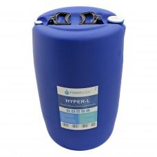 Hyper Emäspesuaine 60 L
