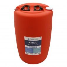 Karbo Hapanpesuaine 60 L