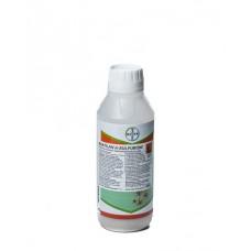 Maatilan A Sulfuroni 500 g