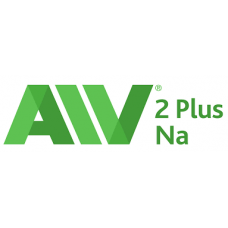 Aiv 2 Plus Na irto